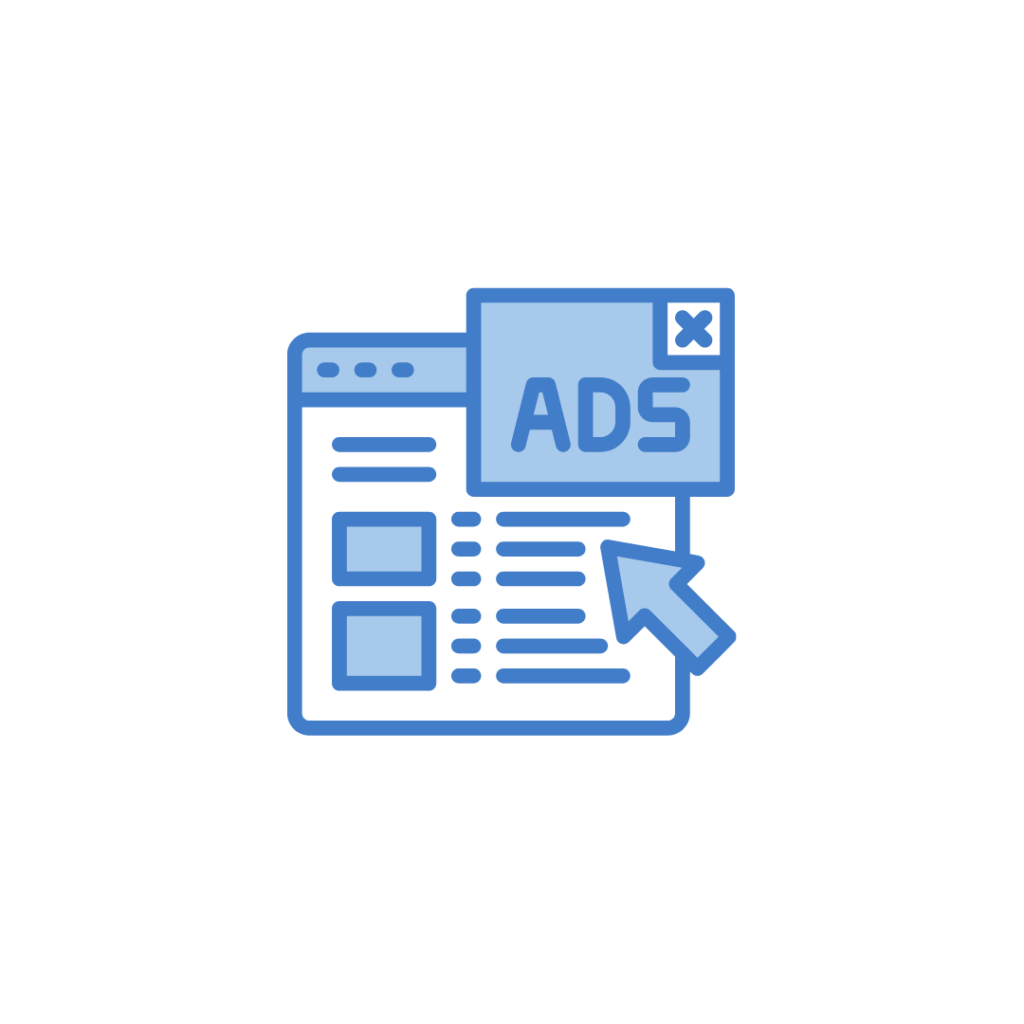 google ad agency ppc in lucknow